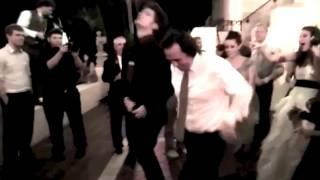 Свадебные Приколы.Свадьба! Sexy Танец Жениха!!