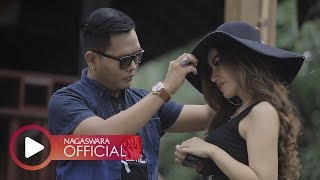 DeRama - Sana Sini Mau (Official Music Video NAGASWARA) #music