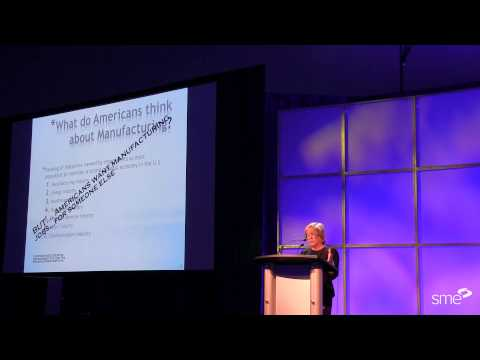 AMP 2.0 National Meeting - Carol Williams, DOW Chemical