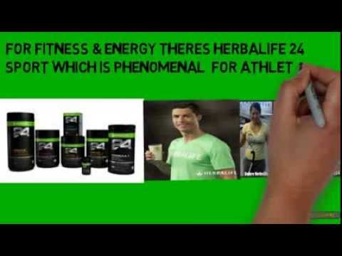 Is herbalife a scam or pyramid scheme.