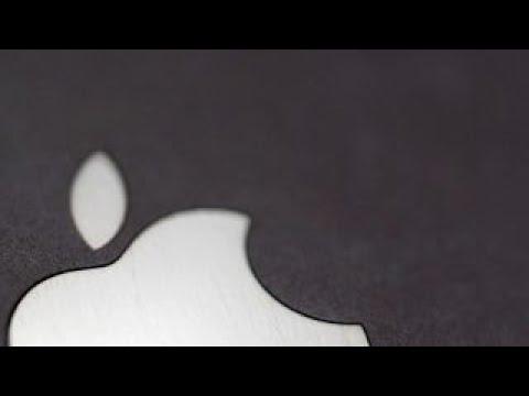 Apple invests $1 billion for original digital video content