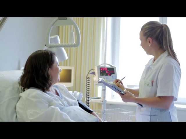 Die Klinik Beau-Site - Privatklinikgruppe Hirslanden
