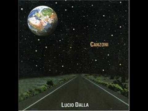 Domani - Lucio Dalla