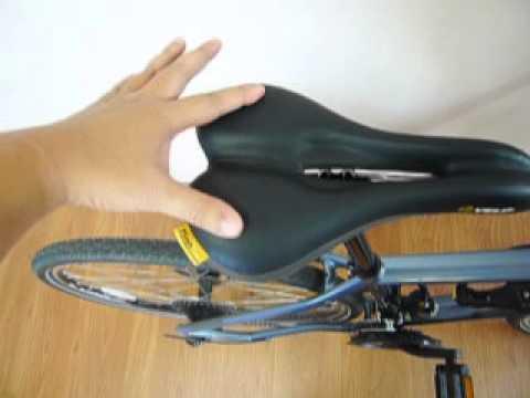 自転車の 自転車 サドル 交換 レンチ : ... 3147 自転車用サドル
