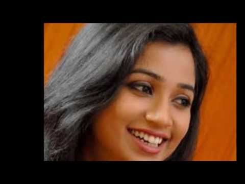 Shreya Ghoshal v/s sunidhi chauhan music battle