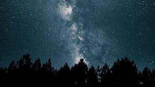 Guided Sleep Meditation (10 Minutes)