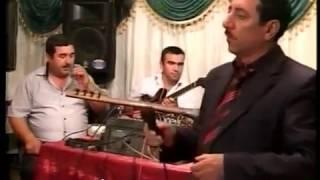 Xosrov Camal Lacinli. Telman Terterli , Gitarada Vusal Berdeli, Asiq Sevindik QARABAG WIKESTESI.