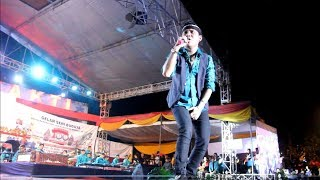 Download Lagu Banyu Langit Dimas Tedjo campursari 100 jam nonstop Gratis STAFABAND