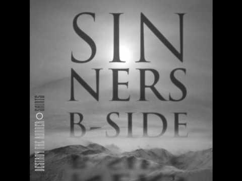 Destroy The Runner - Sinners