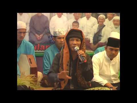 Download  Peringatan Maulid Nabi Besar Muhammad SAW 1441H, bersama KH. Anom Maulana Ishaq di Musholla Al Amin. Gratis, download lagu terbaru
