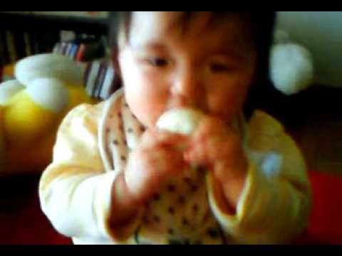 パンもろた もろパン 検索動画 3