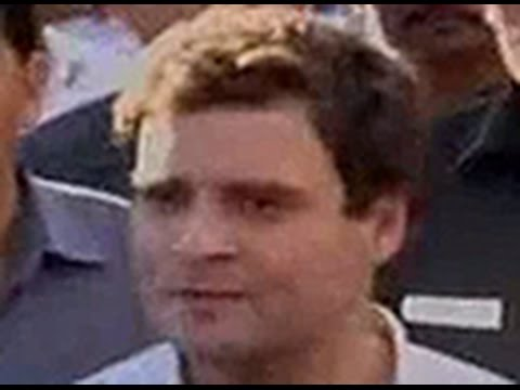 Will Sonia Gandhi agree to sideline Rahul Gandhi?