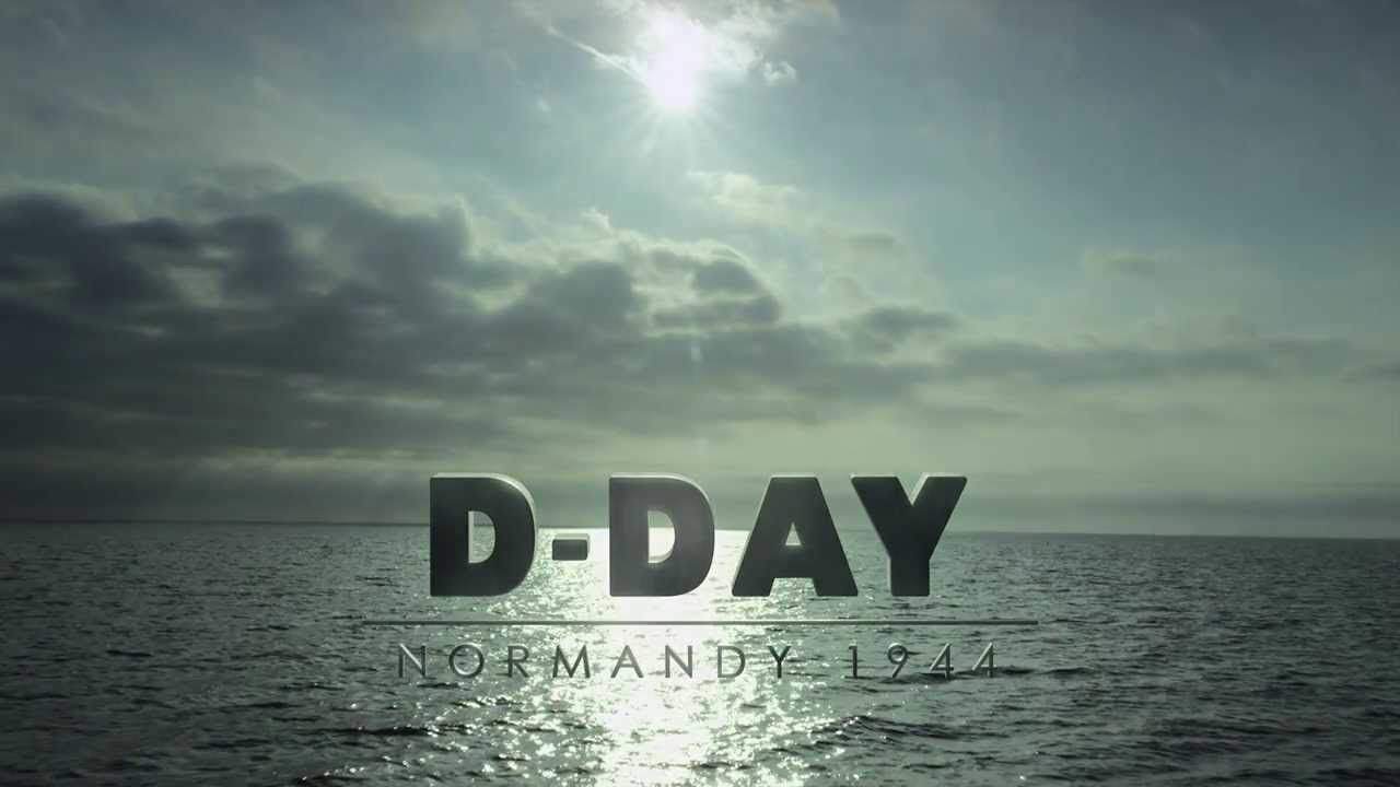 DDay 2013  IMDb