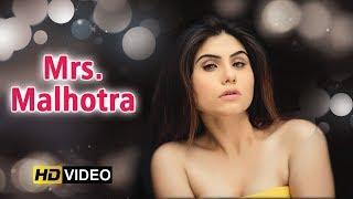 Download Lagu Mrs. Malhotra || New Hindi Short Film || Thriller Story 2017 Gratis STAFABAND