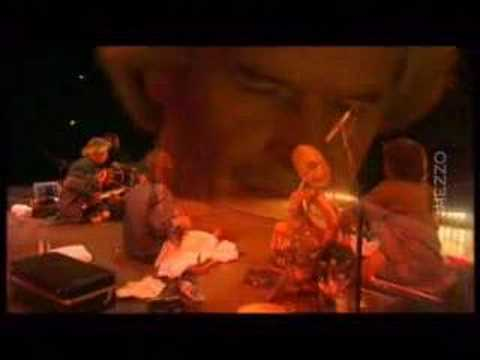 John Mclaughlin: Remember Shakti: Ma No Pa