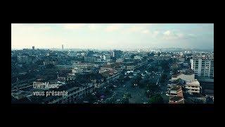 Own Music - IANAO IHANY [Official Video] © 2018