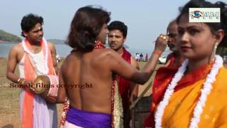 Badal Paul Superhit Video Shooting#শুটিং কি ভাবে হয় দেখুন #New Purulia Bangla Video 2017