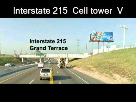 Cell Tower for Lease.wmv