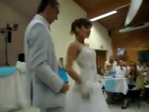 دانلود+آهنگ+شاد+عروسی+جدید+برای+رقص+95