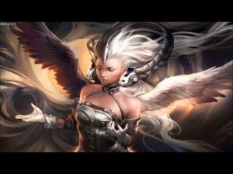Audiomachine - Phoenix Rising (Helios)(EPIC MUSIC)(Assassin&#039;s Creed IV: Black Flag Trailer Music)