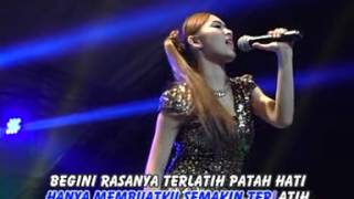 download lagu Oza Kioza Feat Monata Terlatih Patah Hati gratis