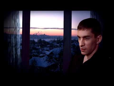 Скачать песни владимира бочарова