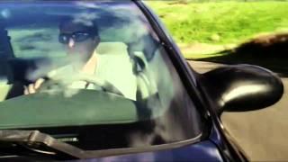 Worst-Case Scenario - Ohne Bremse