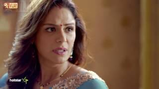 Maya Mohini - Coming Soon - Promo 1