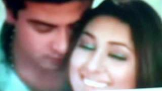 Shakib khan and Apu biswas New movie song