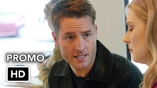 """This Is Us 1x17 Promo """"What Now?"""" (HD)"""