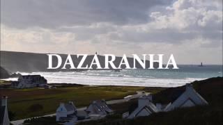 Watch Dazaranha Shau Pais Baptiston video