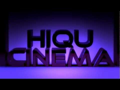 HiQu Cinema | Official Intro