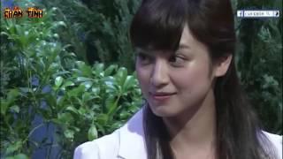 Hài Nhật Bản - Đang hay thì đứt dây đàn
