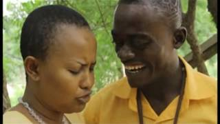 NANA AMA IN SCHOOL WITH LIL WIN ASANTE AKAN GHANAIAN TWI MOVIE