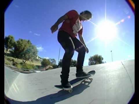 Minute clip in Sorrento   Arjay Trillanes