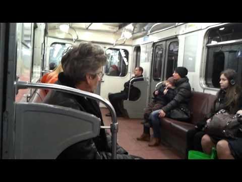 prostitutki-v-spb-metro-veteranov