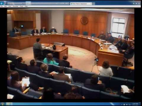 10.04.2016 Full Committee Santa Fe Field Hearing