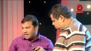 Star comedy siddik special 01