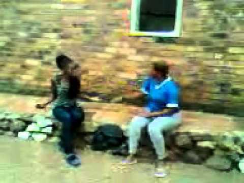 Zahara Ft Soweto Gospel Choir video