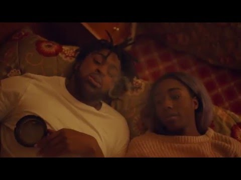 """Premiere: Silentjay And Jace XL Drop The Steamy Video For """"Rockabye"""" news"""