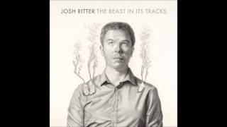 Watch Josh Ritter Hearts Ease video