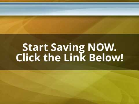 Auto Insurance Memphis - Get Free Quotes in Seconds!