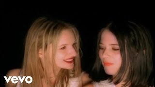 Watch Veruca Salt Volcano Girls video