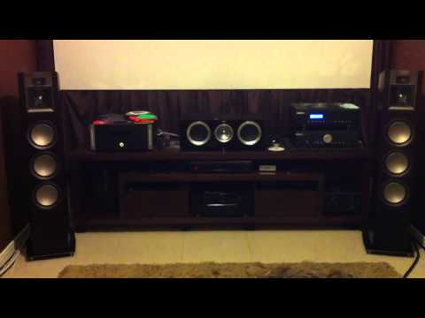 klipsch palladium p 39f videos 8pxgr2czkbg meet gadget. Black Bedroom Furniture Sets. Home Design Ideas