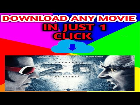Download latest movies|Bollywood|South|Hollywood|2018|Latest app 2018