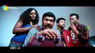 Red Alert - Red Alert movie trailer 4-Viva Harsha, Suman, Bhagyaraj, Ali ,Posani