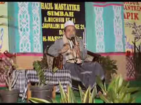 20. Pondok Pesantren Apik 2012 ( Video Foto Haul Pp. Apik 2012 ) Bagian Ke 2 video