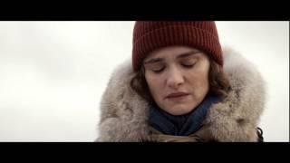 DENIAL - VOICE BAFTA TV SPOT [HD]