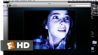 Unfriended (2014) - One Last Thing Scene (10/10) | Movieclips