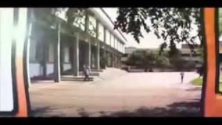 Tuxtla Gutiérrez Comunidad Segura